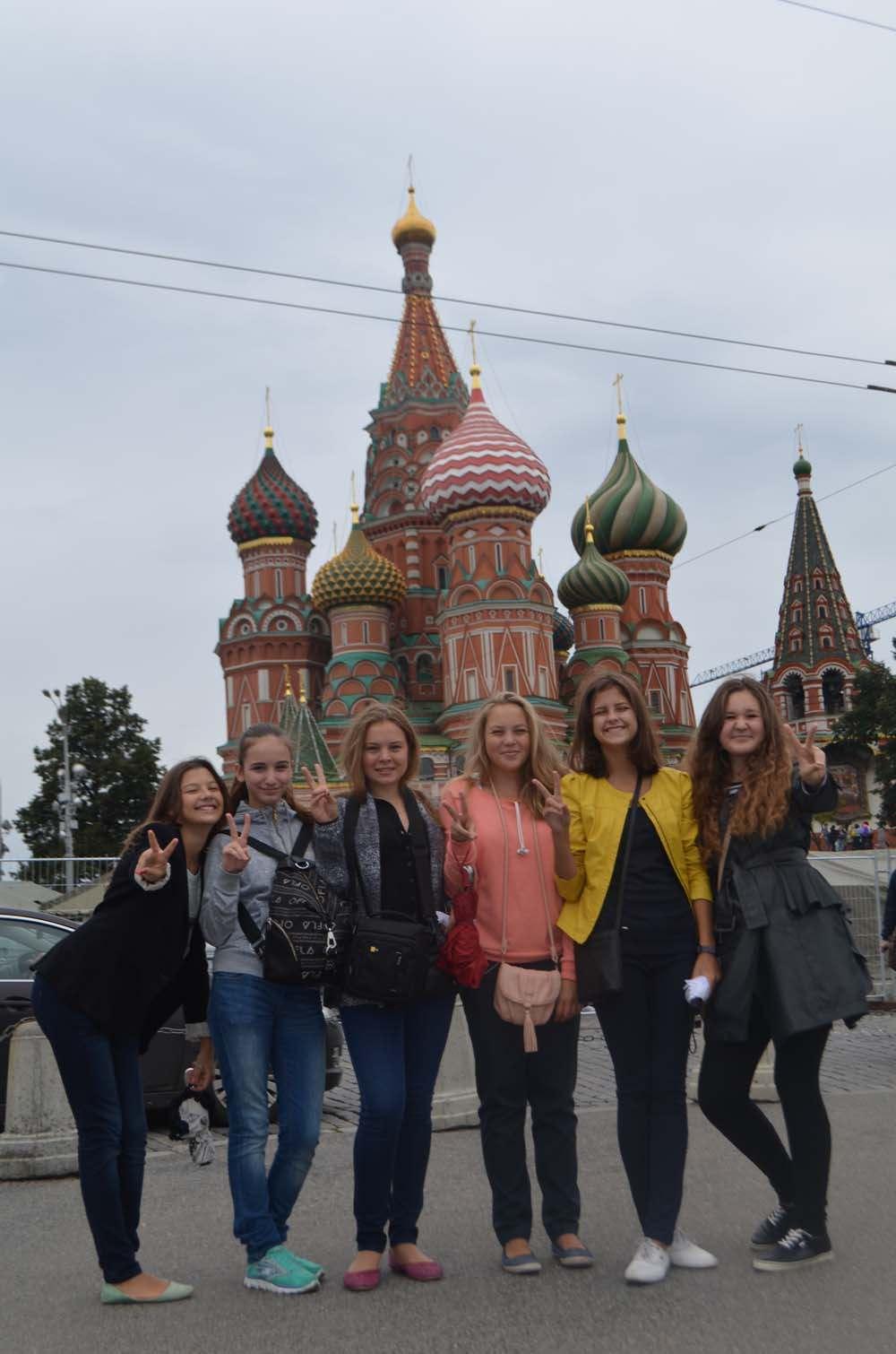 дешевые батуты для подростков в москве